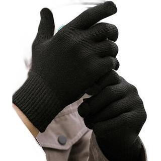 一度再度 保暖手套