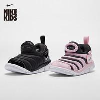 黑卡会员:NIKE 耐克 婴幼童毛毛虫鞋