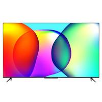 FFALCON 雷鸟 S535D系列 液晶电视