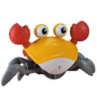 奇森 儿童电动感应玩具
