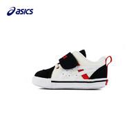 ASICS 亚瑟士 儿童运动鞋
