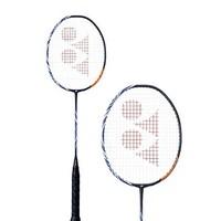 YONEX 尤尼克斯 天斧 AX100ZZ 全碳素超轻进攻型羽毛球拍(空拍无网)