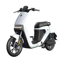 Ninebot 九号 C40Lite 新国标9号电动自行车