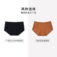 Ubras UA233 女士三角内裤
