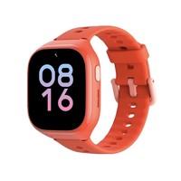 MI 小米 米兔 U1 4G儿童智能电话手表