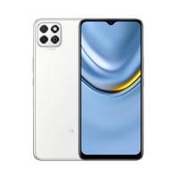 HONOR 荣耀 畅玩 20 4G智能手机 4GB+128GB