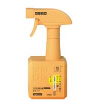 KOJA 瓷砖清洁剂 400ml 白桃香调