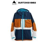 BURTON 伯顿 214691 男士滑雪外套