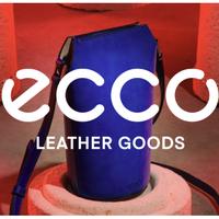 ECCO爱步低至3折,双十一狂欢购!