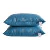 MR.SLEEP 觉先生 浪漫 可水洗羽丝绒枕