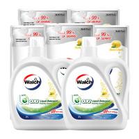 88VIP:Walch 威露士 洗衣液 13斤