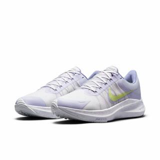 31日20点 : NIKE 耐克 ZOOM WINFLO 8 DM7223-111 女子跑步鞋