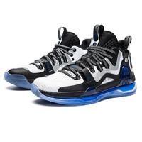 361° AG1 572111110-1 男款篮球鞋