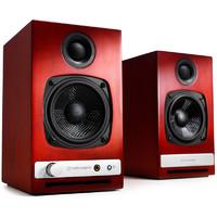 audioengine 声擎 HD3 多媒体音箱