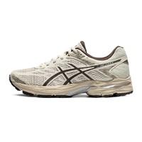 ASICS 亚瑟士 GEL-FLUX 4 1012A523 女款跑鞋