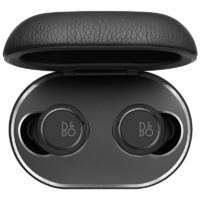 B&O PLAY BeoPlay E8 3.0 黑色真无线蓝牙入耳式耳机
