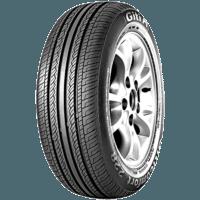 Giti 佳通轮胎 Comfort 228 205/55R16 91V
