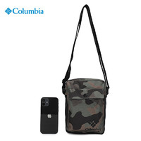 Columbia 哥伦比亚 UU0151 男女款户外旅行挎包