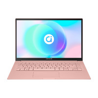 ASUS 华硕 a豆14 14英寸笔记本电脑(i5-1135G7、16GB、512GB+32GB傲腾)