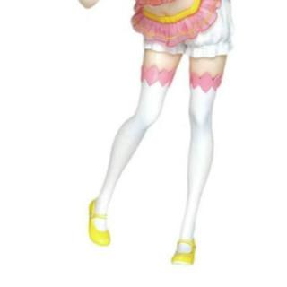 Taito 太东 RE从零开始的异世界生活 RE0系列 03800 拉姆 复活节 兔耳 手办