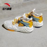 ANTA 安踏 霸道系列 912118089YS 男子休闲运动鞋