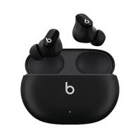 Beats Studio Buds 真无线主动降噪蓝牙耳机