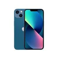 Apple 苹果 iPhone 13 5G智能手机 128GB 蓝色