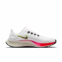 31日20点:NIKE 耐克 AIR ZOOM PEGASUS 38 DJ5397-100 男子跑鞋