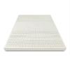 金橡树 天然乳胶床垫
