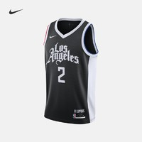 NIKE 耐克 CE NBA SW JERSEY CN1735 男子球衣新款