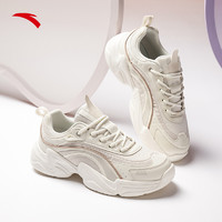 ANTA 安踏 922138890 女子运动休闲鞋