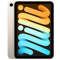 Apple 苹果 iPad mini 6 2021年款 8.3英寸平板电脑 256GB