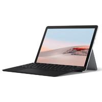 Microsoft 微软 Surface Go 2 10.5英寸平板电脑 4GB+64GB WiFi版