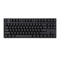 iKBC C87 有线机械键盘 87键 Cherry轴
