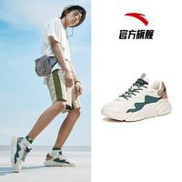 ANTA 安踏 912048820 男子运动鞋