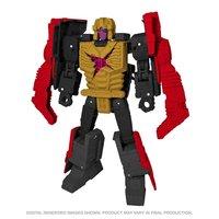 Hasbro 孩之宝 变形金刚 世代精选 泰坦级 暗黑萨克巨人
