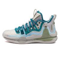 361° 阿隆戈登 AG1 Pro  572111129-1 男子篮球鞋