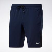 Reebok 锐步 WOR WOVEN SHORT FU3257 男子运动短裤