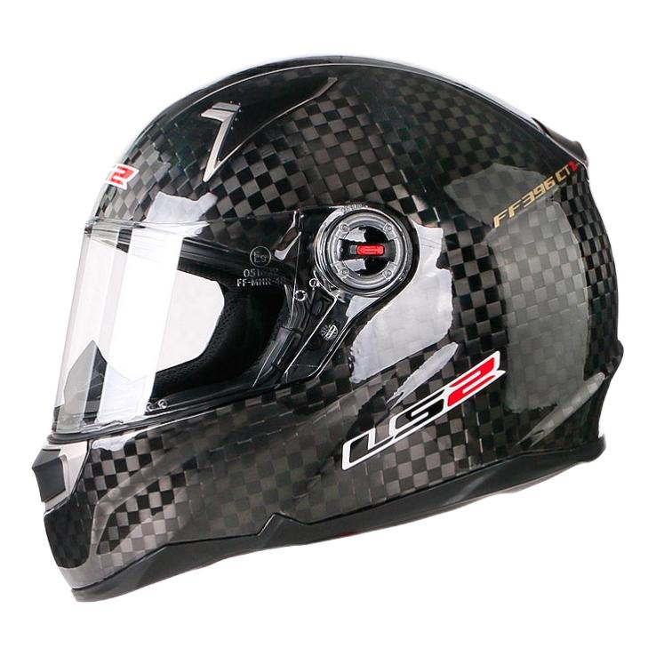 摩托车头盔 FF396