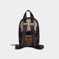adidas 阿迪达斯 官网 adidas 三叶草 BACKPACK男女运动背包H51000 H51002