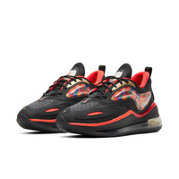 NIKE 耐克 Nike 耐克官方NIKE AIR MAX ZEPHYR 男子运动鞋新款 DD8486