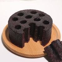 PLUS会员:五五食坊 蜂窝煤糯米糕 1个