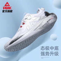 PEAK 匹克 态极3.0PRO E11727H 中性跑鞋
