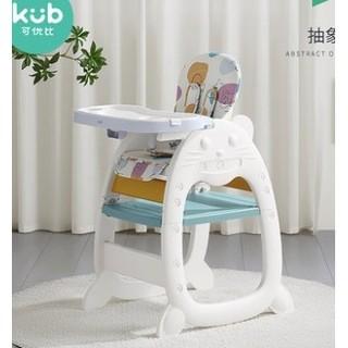 宝宝多功能餐椅