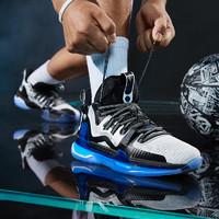 361° 阿隆戈登AG1 初代签名战靴 572111110 男士篮球鞋