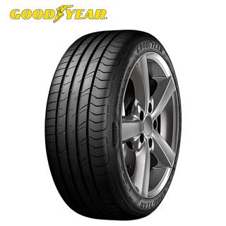 轮胎 205/55R16 91W 鹰驰F1酷跑