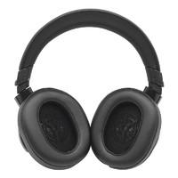 SONY 索尼 MDR-M1ST 头戴式 监听耳机