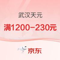 促销活动:天猫 天元户外旗舰店 双11狂欢季