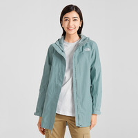 THE NORTH FACE 北面 7QPH 女子冲锋衣