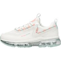 ANTA 安踏 922035505-768816 女子运动鞋